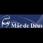 Rádio Mãe de Deus (FM) 107.9 FM Brazil, Caxias do Sul
