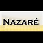 Rádio Nazaré FM 91.3 FM Brazil, Belém