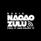 Rádio Nação Zulu Brazil, São Paulo