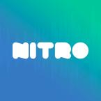 Rádio Nitro Brazil