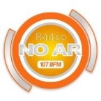 Rádio NoAr 107.8 FM Portugal, Porto