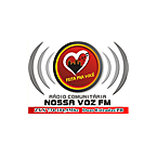 Rádio Nossa Voz FM Brazil, Duas Estradas