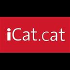 iCat 96.7 FM Spain, Ribes de Freser