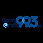 Nova Onda FM 99.3 FM Brazil, Mogi Guaçu