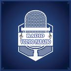 radiovozdoparaiso Portugal