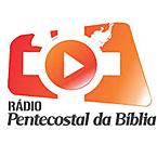 Rádio Pentecostal Natal Brazil, Natal