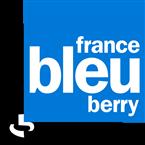 France Bleu Berry 93.5 FM France, Châteauroux