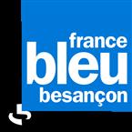 France Bleu Besançon 102.8 FM France, Besançon