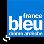 France Bleu Drôme Ardèche 87.9 FM France, Montélimar