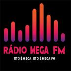 Rádio Mega FM Portugal