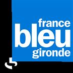 France Bleu Gironde 100.1 FM France, Bordeaux