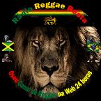 Rádio Reggae Rasta Brazil