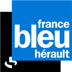 France Bleu Hérault 101.1 FM France, Montpellier