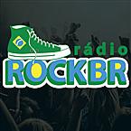 Rádio RockBR Brazil