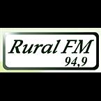 Rádio Rural FM 97.9 FM Brazil, Sao Joao