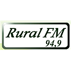 Rádio Rural FM 94.9 FM Brazil, Alto Paraiso de Goias