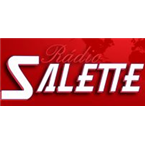 Rádio Salette 1090 AM Brazil, Erechim