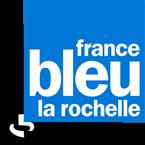 France Bleu La Rochelle 98.2 FM France, La Rochelle