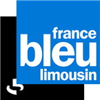 France Bleu Limousin 103.5 FM France, Limoges