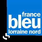 France Bleu Lorraine Nord 98.5 FM France, Metz