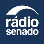 Rádio Senado (Brasília) 91.7 FM Brazil, Brasília