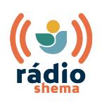 Rádio Shema Gospel Brazil