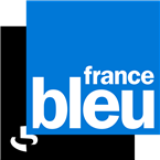 France Bleu Paris 92.7 FM France, Melun