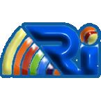 Iris FM 91.4 FM Portugal, Lisbon