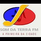 Rádio Som da Terra FM Brazil, Milagres