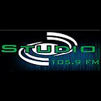 Rádio Studio Brazil, Nova Araca