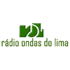 Radio Ondas Do Lima 95.0 FM Portugal, Ponte de Lima