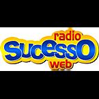 Rádio Sucesso São Lourenço MG Brazil, São Lourenço