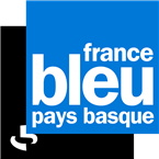 France Bleu Pays Basque 101.3 FM France, Bayonne