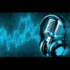 Rádio Sucessos Musicais Portugal