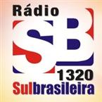 Rádio Sulbrasileira 1320 AM Brazil, Panambi