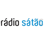 Rádio Sátão 89.9 FM Portugal, Lisbon