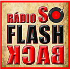 Rádio Só Flash Back Brazil