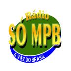 Rádio Só MPB Brazil, Sorocaba