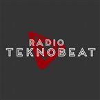 Rádio TEKNOBEAT Brazil, Rio de Janeiro