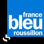 France Bleu Roussillon 101.6 FM France, Perpignan