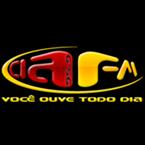 Rádio Cia FM 95.9 FM Brazil, Cianorte