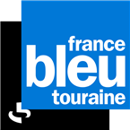 France Bleu Touraine 98.7 FM France, Tours