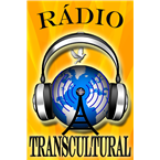 Rádio Transcultural Portugal, Quarteira