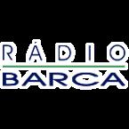 Radio Barca 99.6 FM Portugal, Ponte da Barca