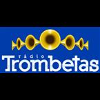 Rádio Trombetas Brazil