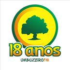 Rádio Umbuzeiro FM Brazil, Pio IX