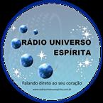 Rádio Universo Espírita Brazil