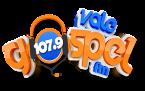 Rádio Vale Gospel FM 107.9 FM Brazil, São José do Rio Preto