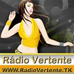 Rádio Vertente Portugal