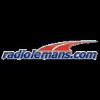 Radio Le Mans United Kingdom, London